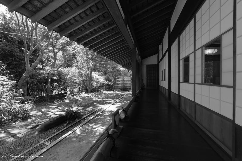 Scene of Japan