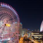 PHOTOMENTARY / フォトメンタリー by Nikon