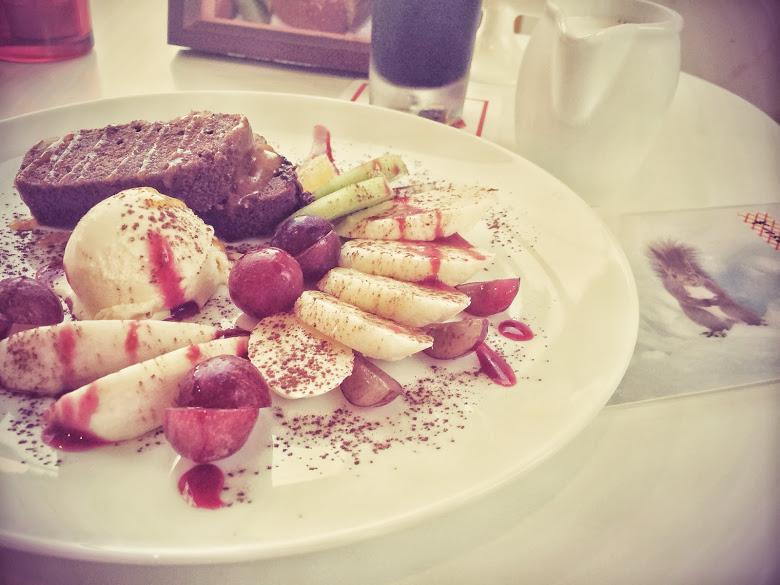 Cafe VANNIER