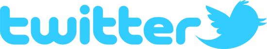 Twitterのロゴ画像
