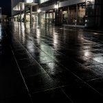 Street Photography – 味わい深いストリートフォトグラフィが英国に集う