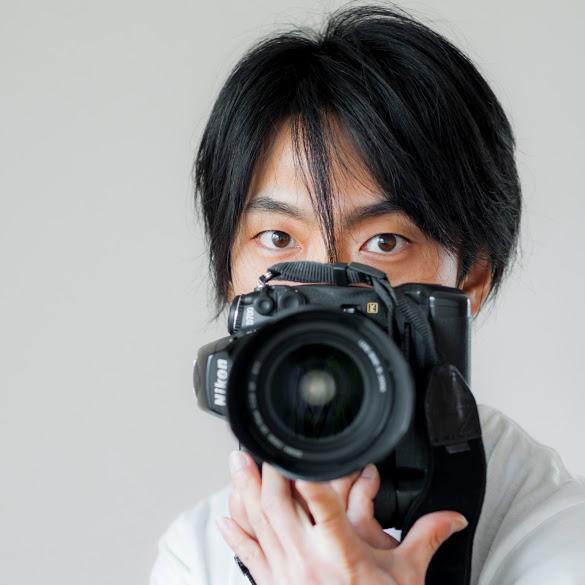 松井保さんプロフィール