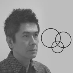 Akihiro Ishikawa (石川明宏)さん