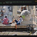 世界標準の写真家向け国内・海外無料審査制写真サイト12選まとめ