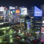 東京カメラ部 – ファン総数200万人超の日本最大級審査制写真投稿サイト