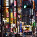One Eyeland – 世界中のアーティストが集まる写真共有サイト
