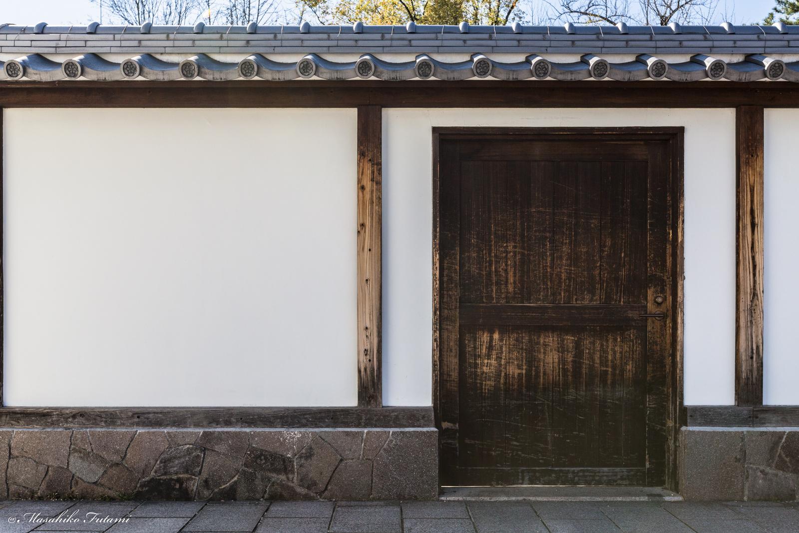 Scent of Samurai