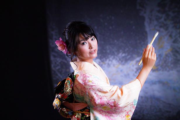 写真家 安斉紗織 / SAORI ANZAI