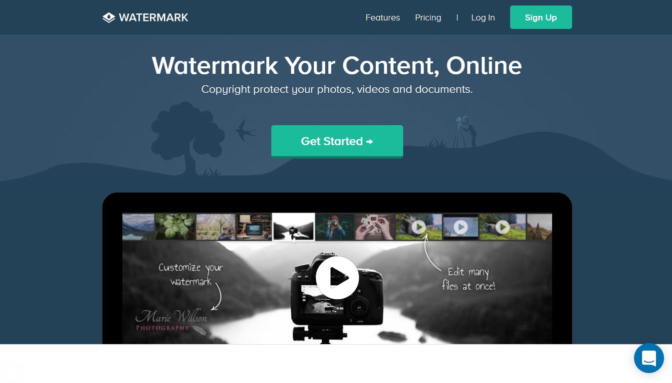 Watermark.ws